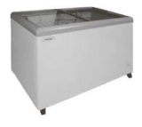 Win a Bunker Freezer and more!