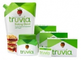 New Truvia Sample Packets