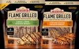 Free Johnsonville Chicken Product