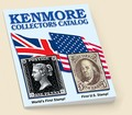 Stamp Collecting Freebies from Kenmore