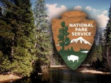 Free Entry to All U.S. National Parks this Friday