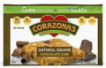 Free Corazonas Coupon