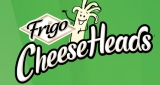Play the Frigo Cheeseheads Instant Win Game