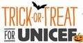 Free Trick Or Treat For UNICEF Kit