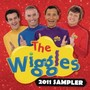 Amazon - The Wiggles MP3 Sampler