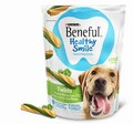 Free Beneful Healthy Smile Sample