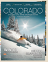 Free 2016 Colorado Travel Guide