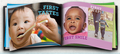 Win a Baby's First Photo Book