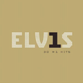 Free Elvis #1 Hits Album