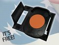 Receive Keurig 'Freedom Clip' for Free