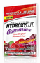 Free Hydroxycut Gummies Sample