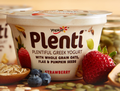 New YoPlait Plenti Coupon