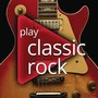 Google Play Classic Rock Music Pack - Free