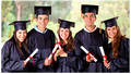 Get Relief Now: Student Loan Forgiveness