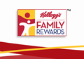 Free Rewards from Kellogg's�