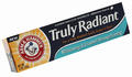 Try Arm & Hammer 'Truly Radiant' Toothpaste