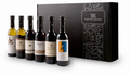 Hot Deal - Wine Tasting Kit