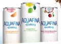 Aquifina - Free Sparkling Water