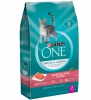 Purina Cat Food Sample - Tender Selects