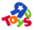 Parents! Free Toys R' Us Events!