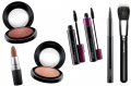 Free MAC Beauty Samples