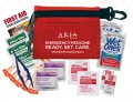 Free First Aid Kit for PA Residents