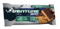 Free Venture Bar Samples Right Now