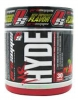 MR. HYDE Pre-Workout - 1 Week Free