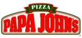50% off Papa Johns Today!
