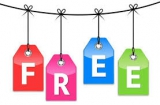 Our Picks for The 27 Best Freebies Online!
