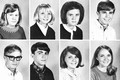 View Your Old Highschool Yearbook Online Now